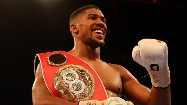 anthony-joshua-ibf-world-heavyweight-champion_3490931